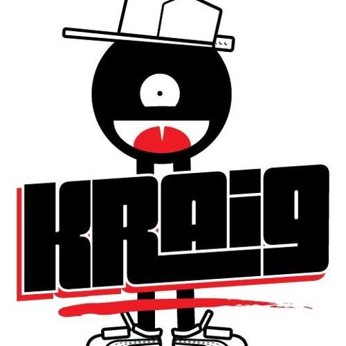 Kraig's avatar
