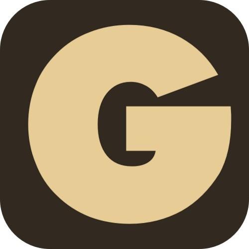 Groundunder_Recordings's avatar