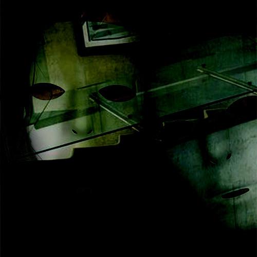 Human Shield (Wub Machine Remix)