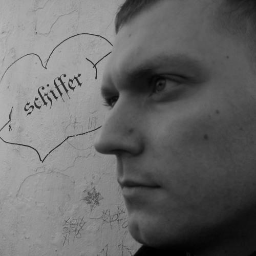 DJ Schiffer's avatar