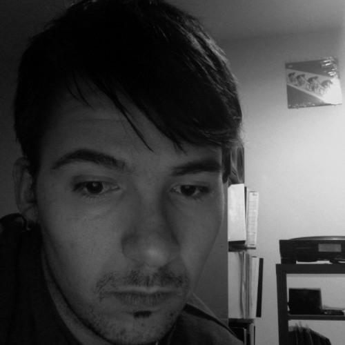 Israel Alonso's avatar