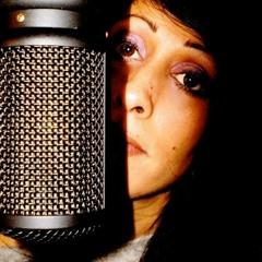 Au Paradis (Marie Chubbie Mix)