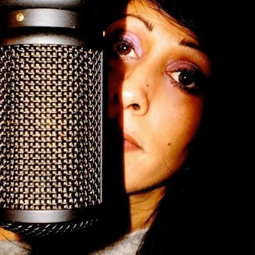 Marie Joly's avatar