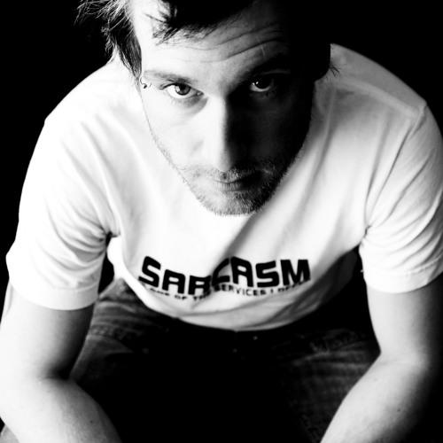 djOneWay's avatar