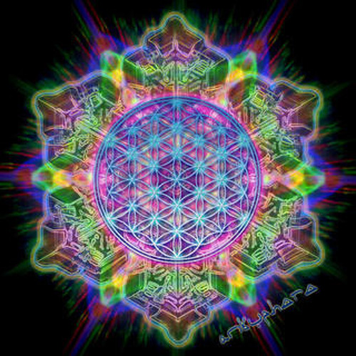 creativ_endeavorz's avatar