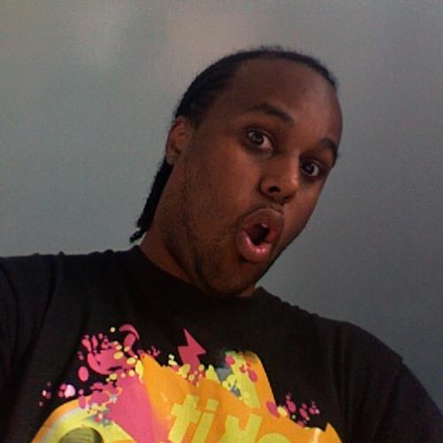 James Light's avatar
