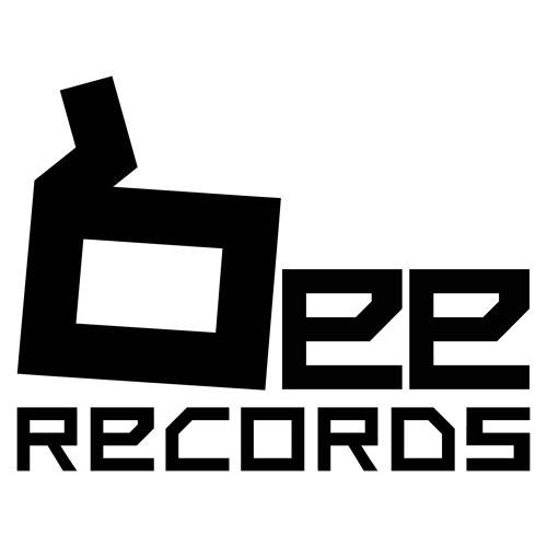 BEE Records's avatar