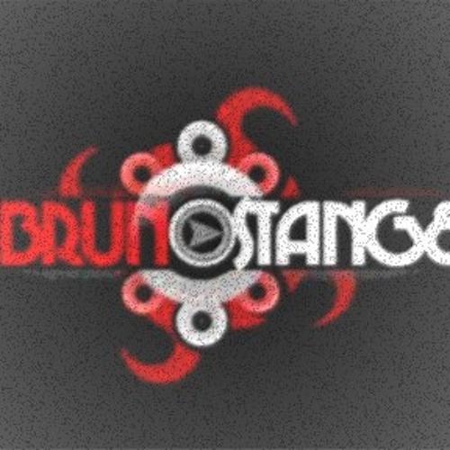 Brunostange's avatar