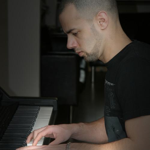 Djinn Music's avatar