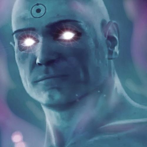 r0ugh's avatar