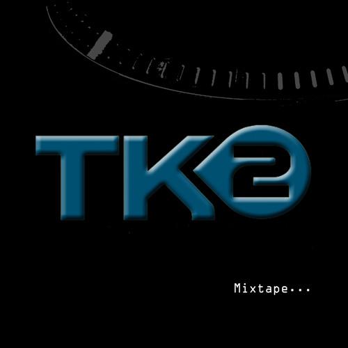 TK2Drum&Bass's avatar