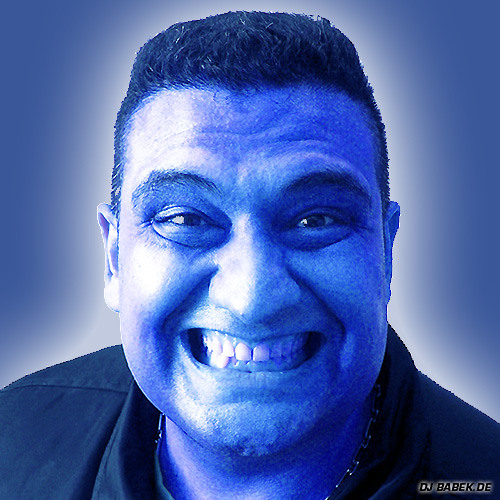 Babek's avatar