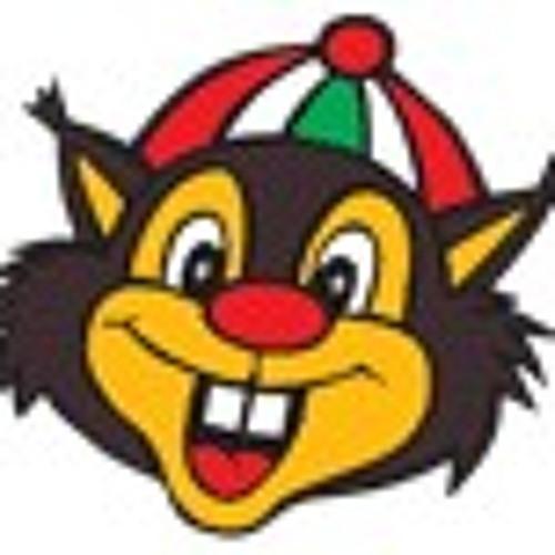 schuetoe's avatar