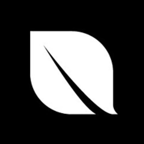 goincase's avatar