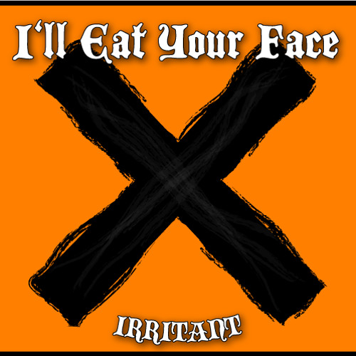I'll Eat Your Face's avatar