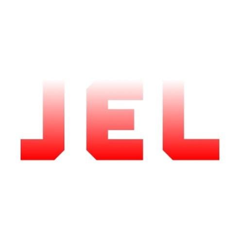 JEL's avatar
