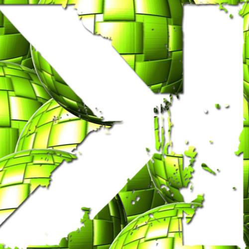 MA-K-DAM's avatar