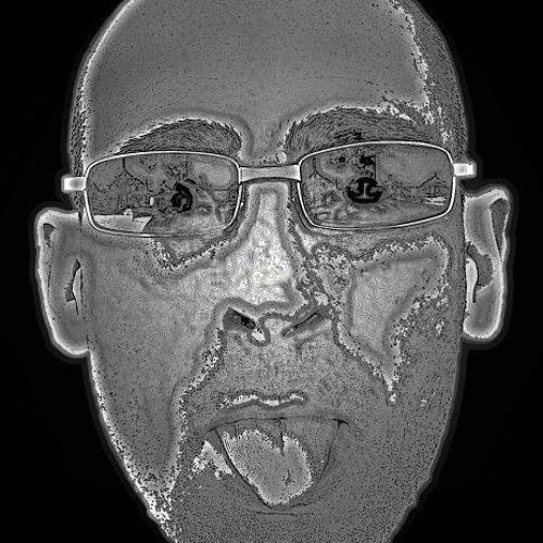 Disco Hustler's avatar
