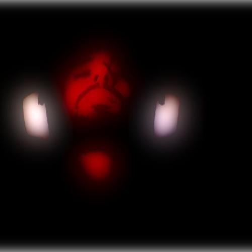 BILLY NIKO's avatar
