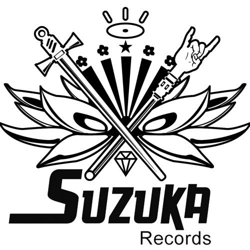 SUZUKARECORDS's avatar