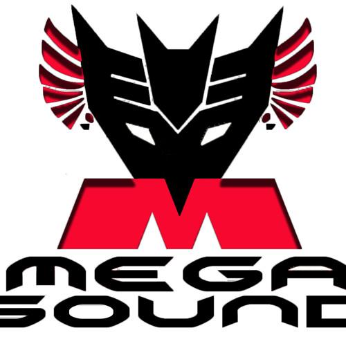 DJMEGA16's avatar