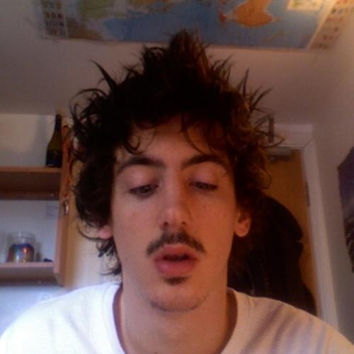 Grigio's avatar