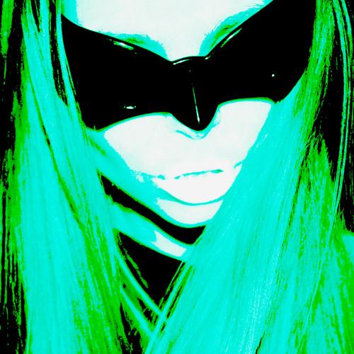 Knyaginya's avatar