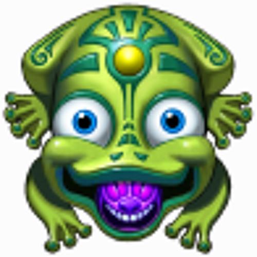 zooma's avatar