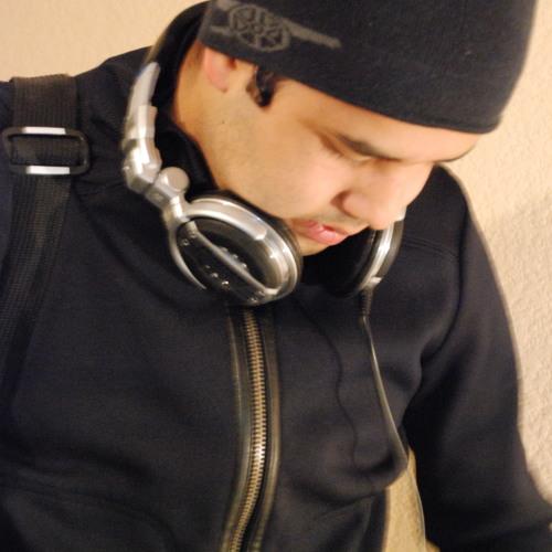 Tone 15's avatar