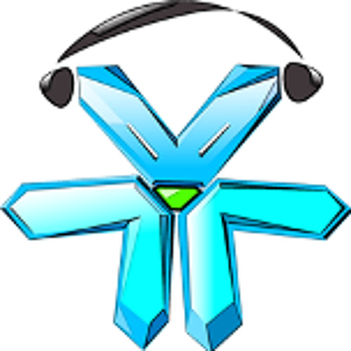 Naturatech's avatar