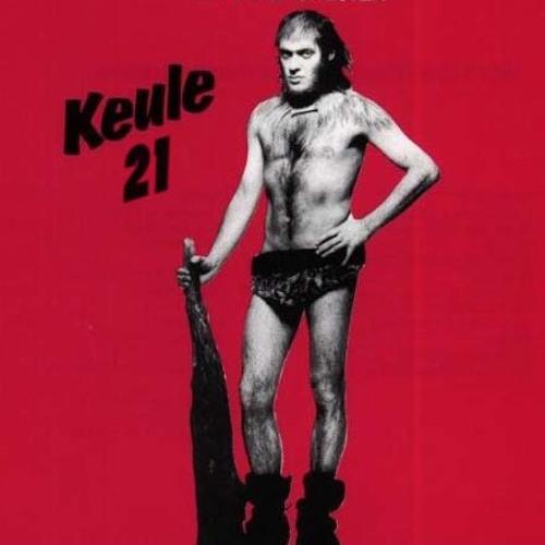 Keule21's avatar