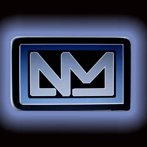 NyashaMusic Producer263's avatar