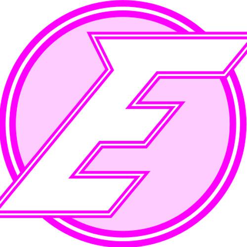 electrotrash's avatar