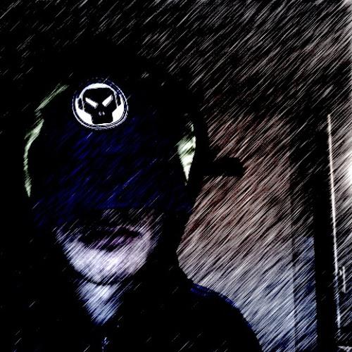 Celestial fingerprint (produser M.A.T feat M.A.T lag frá 2002)