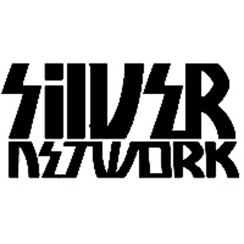 silvernetwork's avatar