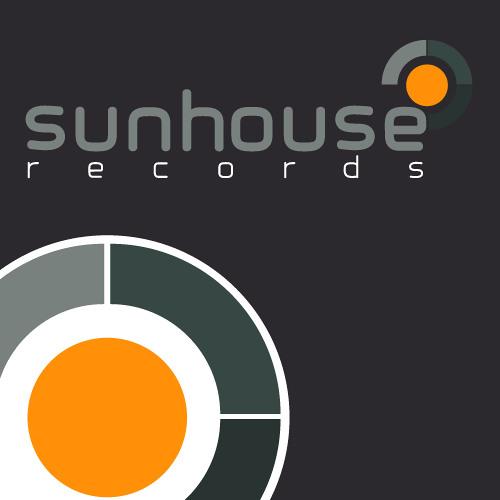 SunhouseRecords's avatar