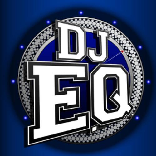 DJEQ's avatar