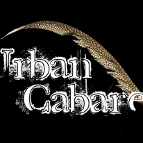 Urban Cabaret's avatar