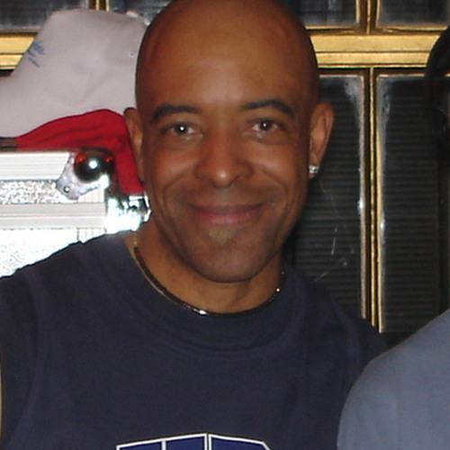 Larry Jazzz's avatar