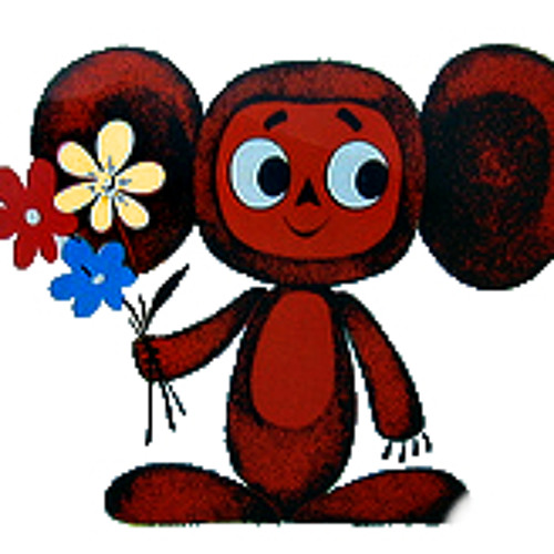 Speelycaptor's avatar