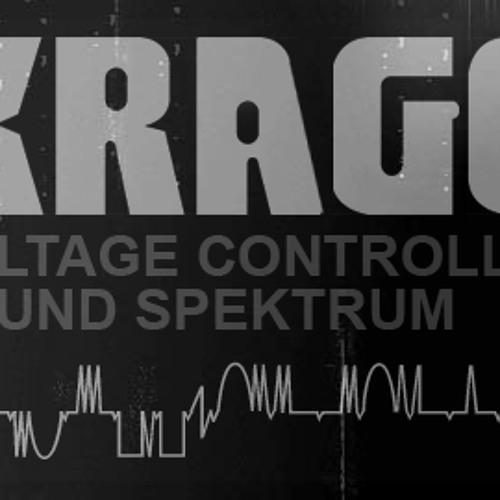 kragg's avatar