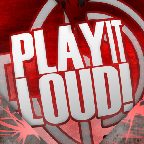 playitloud's avatar