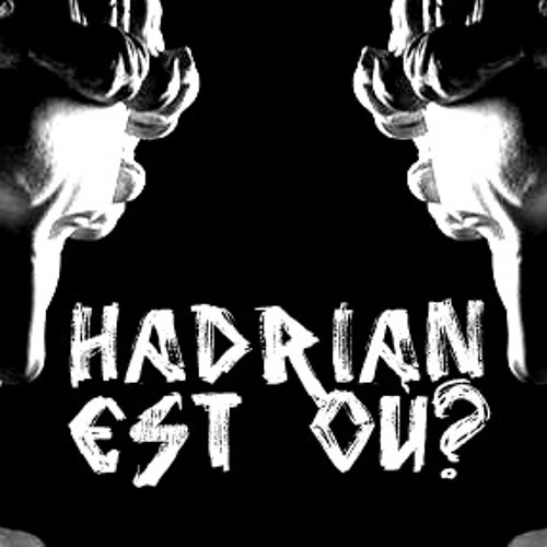 Hadrianestou?'s avatar
