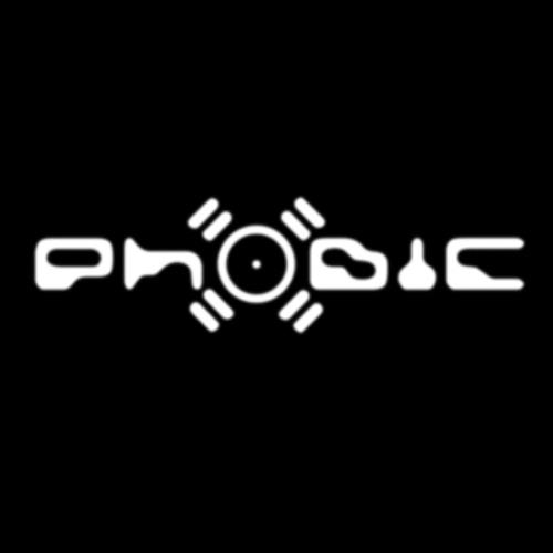 phobic's avatar