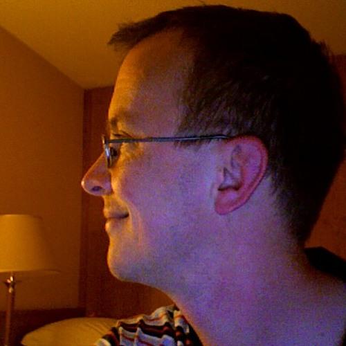 ficheland's avatar