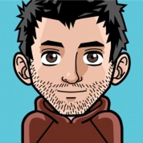 christianmusic's avatar