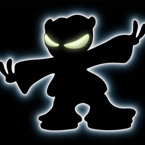Imphenzia's avatar