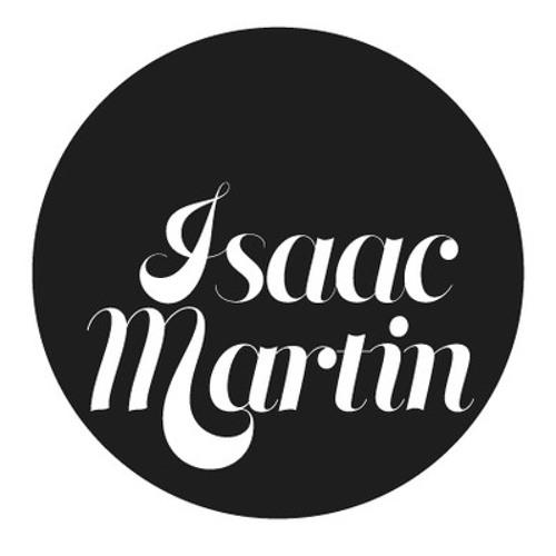 isaac-martin's avatar