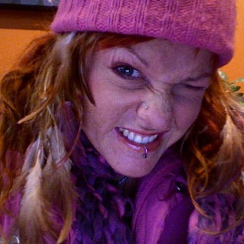 kelseyfaery's avatar