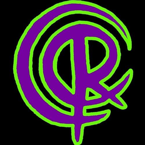 Cosmic Conspiracy Records's avatar